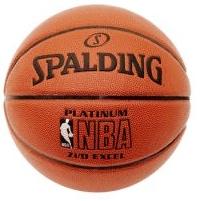 spaldingball